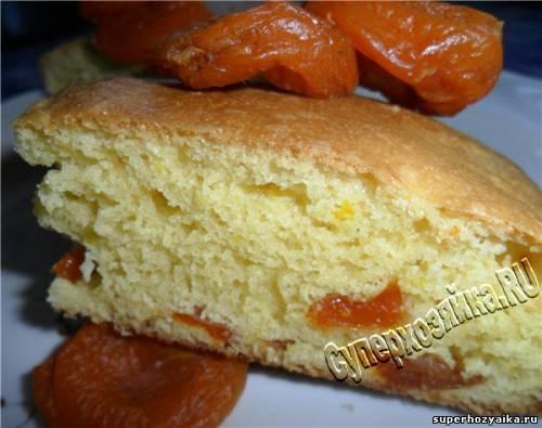 Как приготовить печенье в домашних условиях легкий рецепт