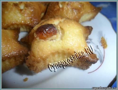 http://superhozyaika.ru/publ/recepty_kulinarija/vypechka_recepty_testa/pechene_na_skoruju_ruku_vkusnoe_pechene_iz_sgushhenki_recept_s_foto/5-1-0-17