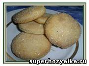 Печенье на пиве - рецепт с фото. Печенье на скорую руку