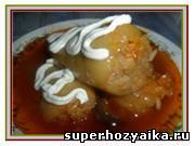 Фаршированный перец. Рецепт с фото. Перец, фаршированный мясом и рисом