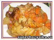 Картофель запеченный в духовке. Запеченный картофель с мясом в духовке. Рецепт с фото. Запеченный картофель в духовке в фольге