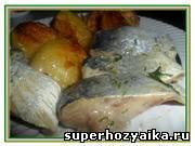 Рецепты засолки рыбы. Маринованная селедка. Как засолить селедку в домашних условиях. Селедка пряного посола