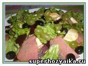 Cалаты с овощами. Рецепты с фото. Салат с авокадо и  огурцом. Cалат со свеклой и сыром