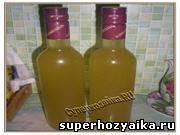 Как приготовить лимонный ликер.  Рецепт с фото. Лимонный ликер в домашних условиях.  Итальянский ликер Лимончелло