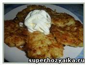 Оладьи из кабачков. Рецепт с фото. Оладьи из кабачков с сыром. Как приготовить вкусные кабачковые оладьи