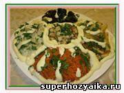 Салат с корейской морковкой и курицей. Салат татарский. Морковка по-корейски рецепт. Свекла по-корейски  рецепт. Рецепты с фото