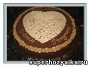 Торт с вишней. Торт пьяная вишня. Шоколадный бисквит. Вкусный крем для бисквитного торта. Торт рецепт с пошаговым фото