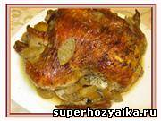 Курица запеченная в духовке. Курица в рукаве в духовке. Курица с яблоками в духовке. Курица на соли в духовке. Рецепты с фото