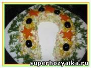 Стейк с овощами, приправленными апельсинами и горчичным семенем, пошаговый рецепт с фото