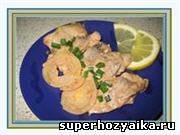 Сельдь по-корейски. Рецепт рыбы по-корейски. Рецепт приготовления сельди по-корейски
