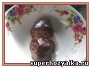 Пирожки на кефире, пошаговый рецепт с фото