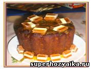 Апельсиновый кекс – рецепт с фото. Как приготовить кексы в домашних условиях