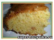 Пирог из блинной муки с фото Рецепт пирога с изюмом. Пирог на скорую руку