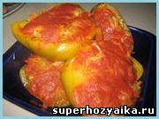 Пасха с абрикосовым соусом, пошаговый рецепт с фото